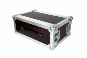 S-Case - 19 rack 4U