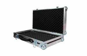 S-Case - Kufr  na mikrofony 3