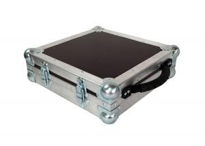 S-Case - Kufr  na mix Yamaha xu10